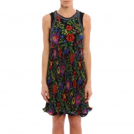 Dress 3.1 Phillip Lim E1719373BCR