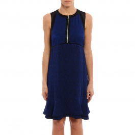 Dress 3.1 Phillip Lim E1729599VDM