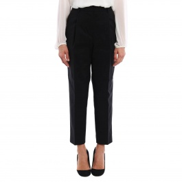 Trousers 3.1 Phillip Lim F1615296CNT