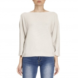 Sweater Fabiana Filippi E22517 N268