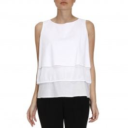 Top Fabiana Filippi TP91917 K290