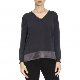 Sweater Fabiana Filippi E27217 K066