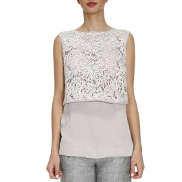 Top Fabiana Filippi TP92217 K293