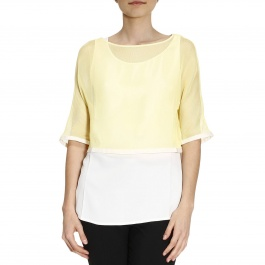 Top Fabiana Filippi TP91717 K287