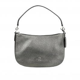 Shoulder bag Coach 38216