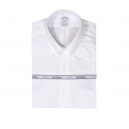 Camicia Brooks Brothers 100009284