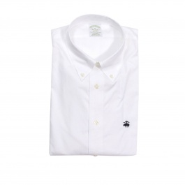 Hemd BROOKS BROTHERS 100015338
