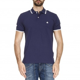 T-Shirt BROOKS BROTHERS 100074261