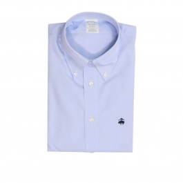 Camicia Brooks Brothers 100015339