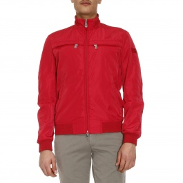 Jacket Peuterey SANDS GB