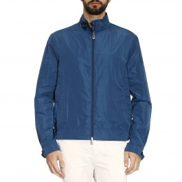 Jacket Peuterey JACKAL GB