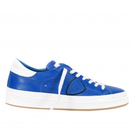 Sneakers Philippe Model CKLU VE80