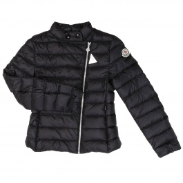 Jacket Moncler Junior 46811-99 53048