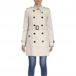 Cappotto Burberry 3913363