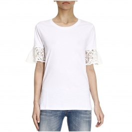 T-shirt Burberry 4042323