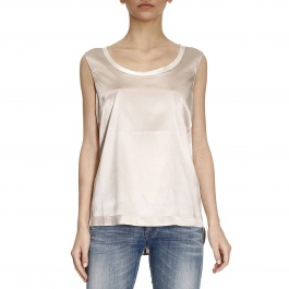 Top Fabiana Filippi TP90117 K278
