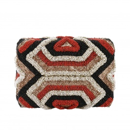 Clutch Maliparmi BP0007 91202