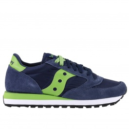 Baskets Saucony 2044 JAZZ ORIGINAL