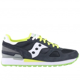 Baskets Saucony S2108 SHADOW ORIGINAL
