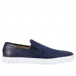 Sneakers Tods XXM0XY00800 EYD