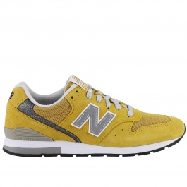 Sneakers NEW BALANCE MRL996AY