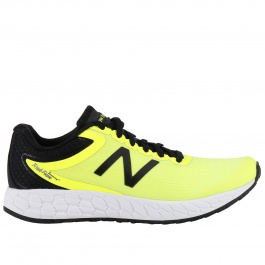 Sneakers NEW BALANCE MBORABY3