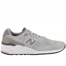 Sneakers NEW BALANCE MRL996AGD12