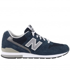 Sneakers New Balance MRL996AND12
