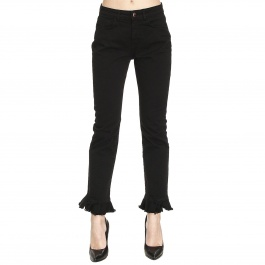 Pantalon Pinko 1W10Y6 Y3ND