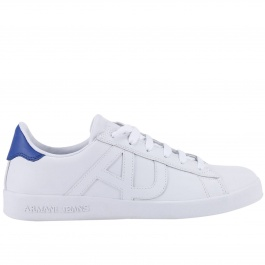 Sneakers Armani Jeans 935565 CC500