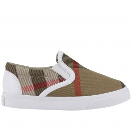 Chaussures Burberry 3869121