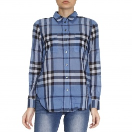 Pullover BURBERRY 4036960