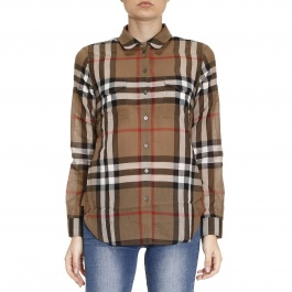 Jersey Burberry 4021244