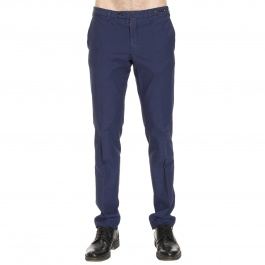 Trousers Pt DT01 TS97