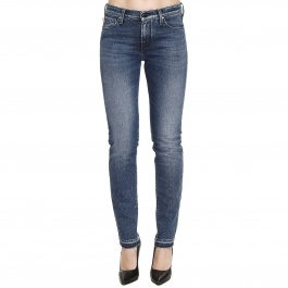 Jeans Jacob Cohen JCD 52 PW KIMBERLY SLIM