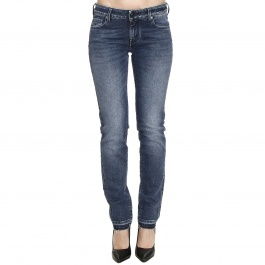 Jeans Jacob Cohen JCD 52 PW JOCELYN SLIM