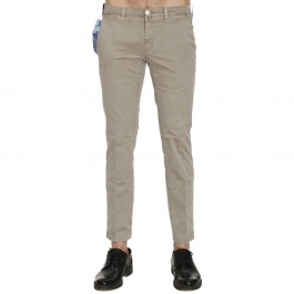 Pants Jacob Cohen PW626 COMF 06510