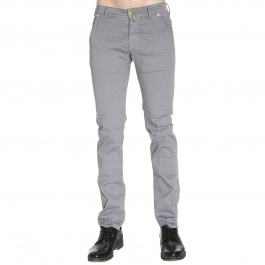 Pants Jacob Cohen J613 COMF 00612