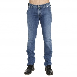 Jeans Jacob Cohen PW613 COMF 00225