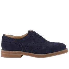 Chaussures derby Church's EECO4099YU