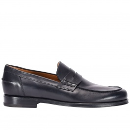 Loafers Barrett 171U070