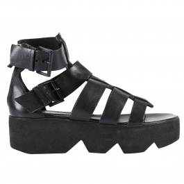 Wedge shoes Vic Matiè 6364