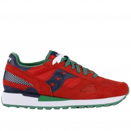 Baskets Saucony 2108