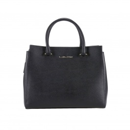 Handbag Lancaster Paris 527-11