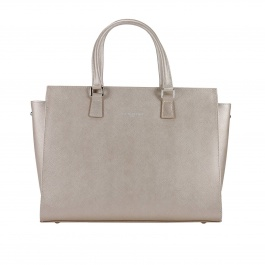Handbag Lancaster Paris 421-52