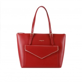 Shoulder bag Lancaster Paris 528-34