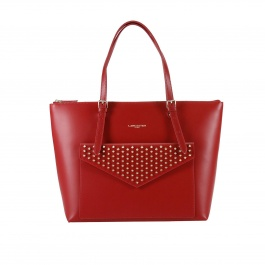 Shoulder bag Lancaster Paris 528-24