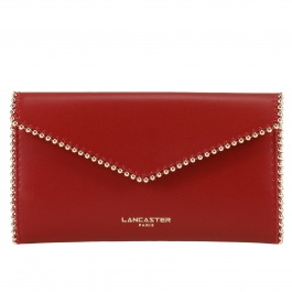 Wallet Lancaster Paris 128-55