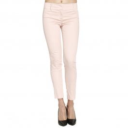 Pantalon Patrizia Pepe BP0368 A2NJ