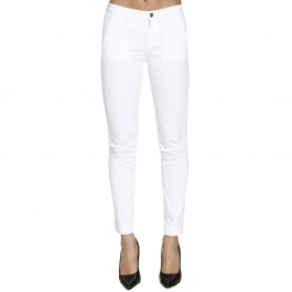 Pantalone Peuterey NEW CHANTAL GAB